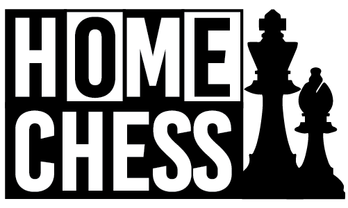 Home Chess