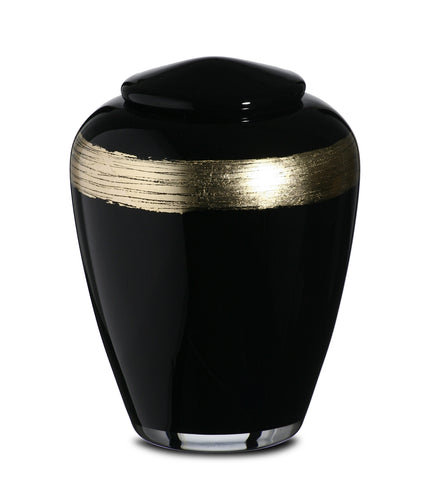 glass cremation urn, glass ashes urn, glass urn, cremation urn for ashes , urn for ashes , container for ashes, ashes storage jar, human ashes container, large urn , british urn, adult ashes urn, cremation urn for human ashes, funeral memorial burial remembrance URN, affordable price urn, metal urn, blue urn, free delivery urn, quick delivery urn