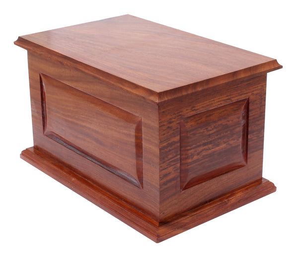 solid wood adult cremation urn , hard wood container for human ashes, extra large urn, pet , funeral memorial remembrance, cremation urn for ashes , urn for ashes , container for ashes, ashes storage jar, human ashes container, large urn , british urn, adult ashes urn, cremation urn for human ashes, funeral memorial burial remembrance URN, affordable price urn, metal urn, blue urn, free delivery urn, quick delivery urn
