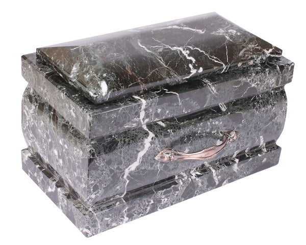 black marble outdoor urn extra large urn double capacity companion urn urn for large animal ashes container funeral memorial cremation ashes container outdoor indoor garden urn, cremation urn for ashes , marble urn, outdoor urn, urn for ashes , container for ashes, ashes storage jar, human ashes container, large urn , british urn, adult ashes urn, cremation urn for human ashes, funeral memorial burial remembrance URN, affordable price urn, metal urn, black urn, free delivery urn, quick delivery urn