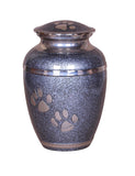 pet cremation urn, dog urn, cat urn, pet ashes urn, pet urn, wood pet urn, cremation urn for ashes , urn for ashes , container for ashes, ashes storage jar, ashes container, large urn , british urn, adult ashes urn, cremation urn for pet ashes, funeral memorial burial remembrance URN, affordable price urn, metal urn, grey pet urn, free delivery urn, quick delivery urn