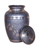Pet ashes urn, urn for pet, Funeral memorial remembrance urn cremation urn for ashes , urn for ashes , container for ashes, ashes storage jar, human ashes container, large urn , british urn, adult ashes urn, cremation urn for human ashes, funeral memorial burial remembrance URN, affordable price urn, metal urn, pet urn, free delivery urn, quick delivery urn