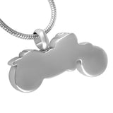 jewellery pendant  for ashes, Free delivery urn quick delivery urn affordable price urn best quality urn Funeral memorial remembrance human ashes container mini adult child pet ashes urn teardrop brass large medium small urn