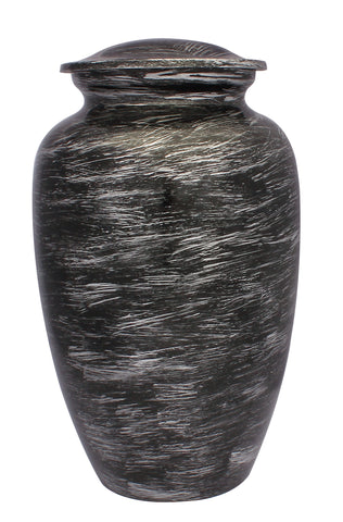 Earn For Ashes >> Beautifully Hand Crafted Urns And Keepsake For Funeral