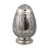 cremation urn for ashes , urn for ashes , container for ashes, ashes storage jar, human ashes container, large urn , british urn, adult ashes urn, cremation urn for human ashes, funeral memorial burial remembrance URN, affordable price urn, metal urn, black urn, silver urn, free delivery urn, quick delivery urn