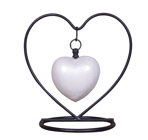 white heart, blue heart, pink heart, grey heart, purple heart,small heart urn, small heart urn, heart keepsake urn, cremation urn for ashes , urn for ashes , container for ashes, ashes storage jar, human ashes container, large urn , british urn, adult ashes urn, cremation urn for human ashes, funeral memorial burial remembrance URN, affordable price urn, metal urn, blue urn, free delivery urn, quick delivery urn