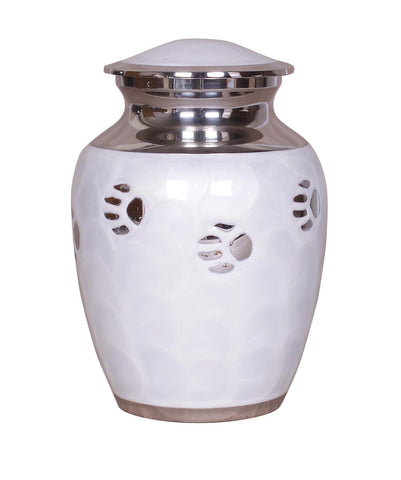 white pet cremation urn, dog urn, cat urn, pet ashes urn, black pet urn, wood pet urn, cremation urn for ashes , urn for ashes , container for ashes, ashes storage jar, ashes container, large urn , british urn, adult ashes urn, cremation urn for pet ashes, funeral memorial burial remembrance URN, affordable price urn, metal urn, white pet urn, free delivery urn, quick delivery urn