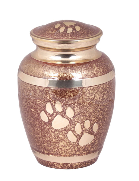 Brown pet urn, brown urn for pet ashes, pet cremation urn, dog urn, cat urn, pet ashes urn, pet urn, wood pet urn, cremation urn for ashes , urn for ashes , container for ashes, ashes storage jar, human ashes container, large urn , british urn, adult ashes urn, cremation urn for human ashes, funeral memorial burial remembrance URN, affordable price urn, metal urn, blue urn, free delivery urn, quick delivery urn
