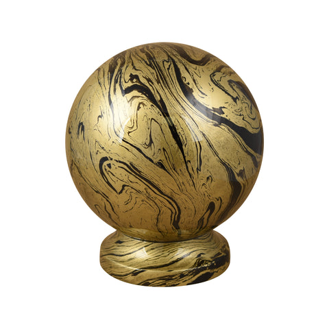 golden cremation urn for ashes , golden globe urn, globe ashes urn, round ashes urn, golden cremation urn, round urn, gold globe ashes urn, round cremation urn for ashes , urn for ashes , container for ashes, ashes storage jar, human ashes container, large urn , british urn, adult ashes urn, cremation urn for human ashes, funeral memorial burial remembrance URN, affordable price urn, metal urn