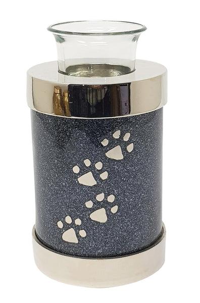 Pet cremation urn for ashes, small cremation urn for ashes, pet urn, pet ashes urn, part small pet ashes urn, funeral memorial urn remembrance urn, Keepsake Urn, dog ashes cat ashes mini container for ashes, small urn, small ashes container, token urn, urn for small amount of ashes, urn for part ashes, best quality urn, affordable urn, free delivery , next day delivery urn