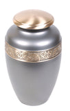 Free delivery urn quick delivery urn affordable price urn best quality urn Funeral memorial remembrance human ashes container mini adult child pet ashes urn teardrop brass large medium small urn