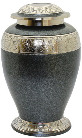 grey urn, grey cremation urn,  grey urn for ashes , cremation urn for ashes , urn for ashes , container for ashes, ashes storage jar, human ashes container, large urn , british urn, adult ashes urn, cremation urn for human ashes, funeral memorial burial remembrance URN, affordable price urn, metal urn, blue urn, free delivery urn, quick delivery urn