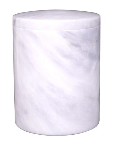 white marble urn, ,marble ashes urn, Funeral memorial remembrance white urn human ashes container mini adult child pet ashes urn teardrop brass large medium small urn