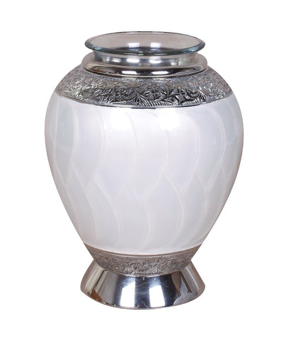 small cremation urn for ashes, child urn, baby urn, pet ashes urn, part adult ashes, funeral memorial urn remembrance urn, Keepsake Urn, mini container for ashes, small urn, small ashes container, token urn, urn for small amount of ashes, urn for part ashes, best quality urn, affordable urn, free delivery , next day delivery urn
