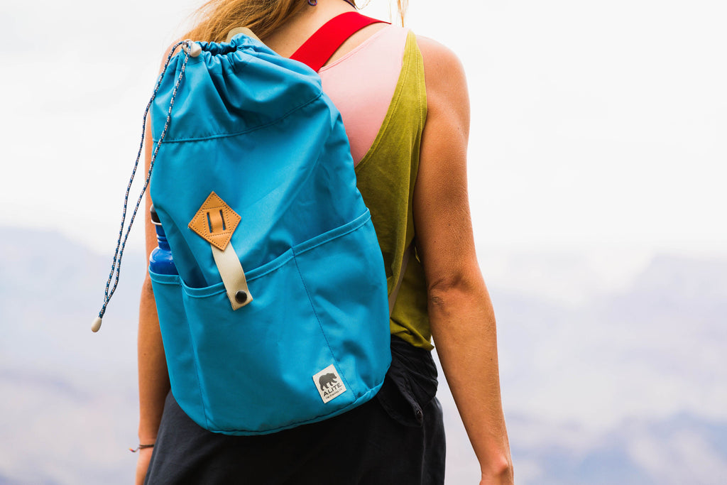 Gear Check: Essentials for a Day Hike