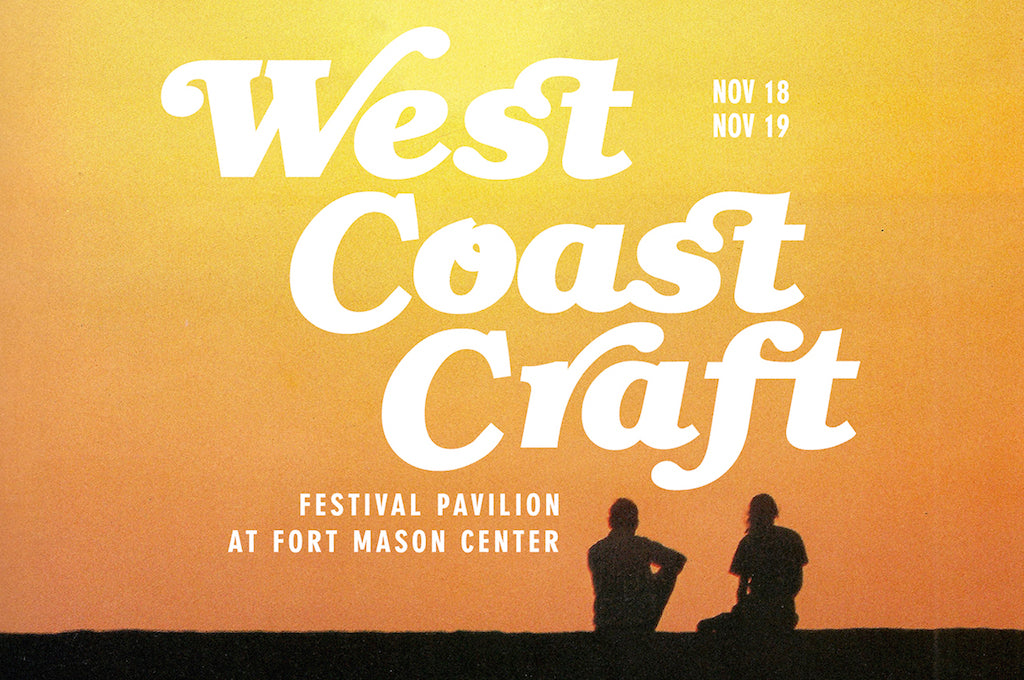 Alite's Headed to West Coast Craft!