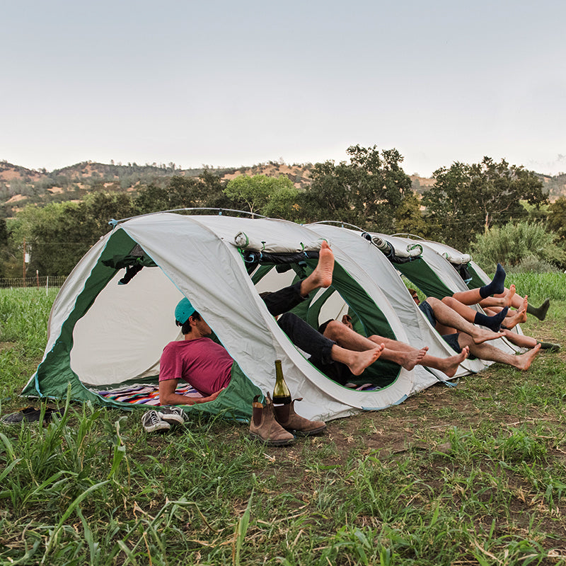 d66068b3dc9 Our camp goods collection features the best and most useful products for casual  camping. We aim to make it easy and convenient for you to gear up and get  ...