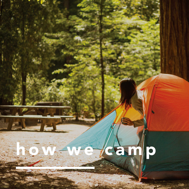 We believe whatever your method time spent outside can be fun and fulfilling. We are ch&ions of casual c&ing and specialize in the gear ... & Alite: Fun Simple Outdoor Gear for Casual Camping