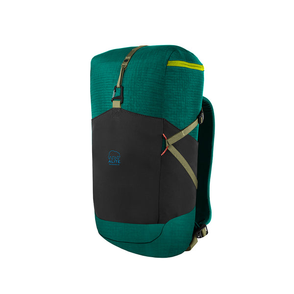 cd7cf03a3b6 Alite: Fun Simple Outdoor Gear for Casual Camping