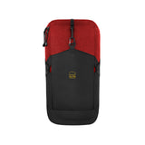 Arcata Pack (Balboa Red)