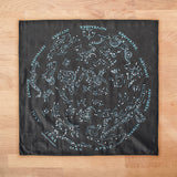 Stars Bandana (Glow-in-the-Dark)