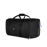 Big Basin Duffel (Black)