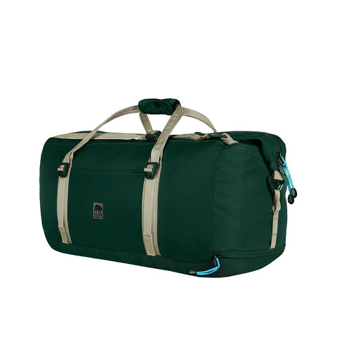 Big Basin Duffel (Sutro Green)