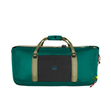 Big Basin Duffel (Alameda Green)