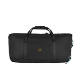 Big Basin Duffel (Pacifica Black)