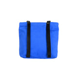 Mini Bike to the Beach Bag (Blue)