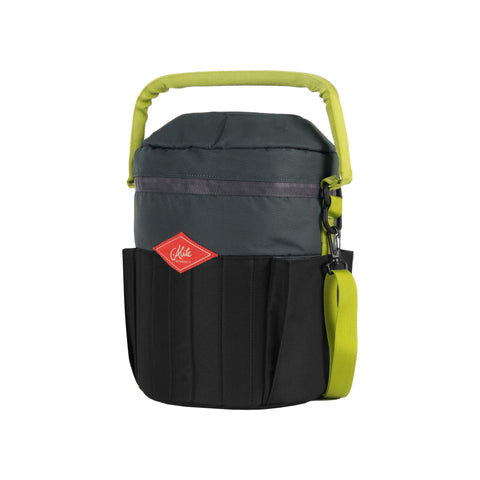 Bucket Cooler (Pebble Gray)