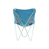 Calpine Chair (Bodega Blue)