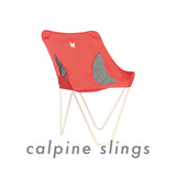 Calpine Replacement Slings