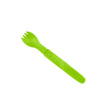 Cloverware Lite (Lime Green)
