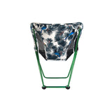 Alite x The North Face Dragonfly Chair (Peyote Beige Birding Print)