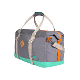 Great Escape Duffel (Stinson Green)