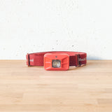 Black Diamond Gizmo Headlamp (Octane Red)