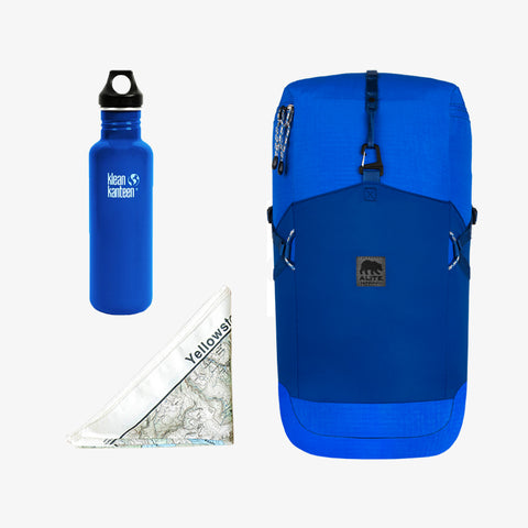 Memorial Day Specials: Hike Kit