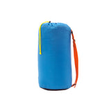Hot Tamale Sleeping Bag (Capitola Blue)