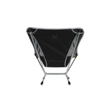 2017 4-Legged Mantis Chair (Black)