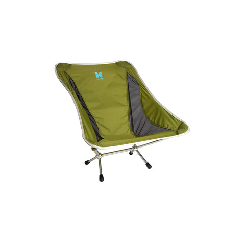 2015 4-Legged Mantis Chair (Presidio Green)