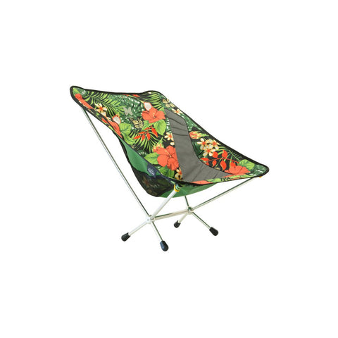 4-Legged Mantis Chair (Aloha)