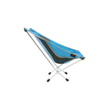 2015 4-Legged Mantis Chair (Capitola Blue)