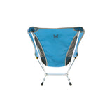 4-Legged Mantis Chair (Capitola Blue)