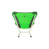 2015 4-Legged Mantis Chair (Lassen Green)