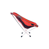 2015 4-Legged Mantis Chair (Spreckels Red)