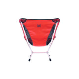 4-Legged Mantis Chair (Spreckels Red)