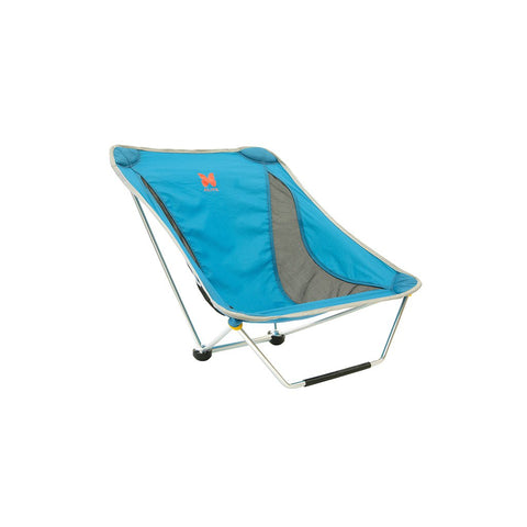 3-Legged Mayfly Chair (Capitola Blue)