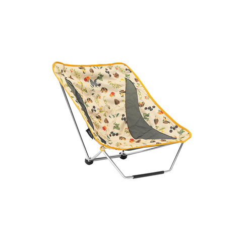 3-Legged Mayfly Chair (Forage)