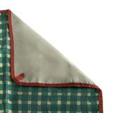 Meadow Mat Large Waterproof Blanket (Pioneer Plaid)